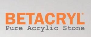 BETACRYL-logo