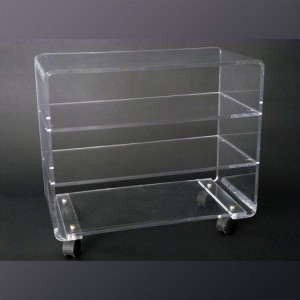 meuble-tv-1-plateau