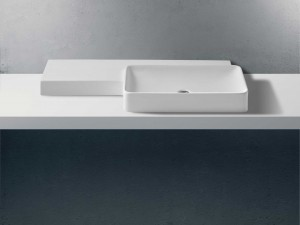 BB-R-394-SX-acrylic-free-standing-bath-bowl-basin-sink-betacryl-pure-acrylic-stone-collection-coriandolo-web-300x225
