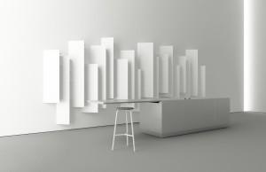 cropped-bureau-bétacryl-étagère-design.jpg